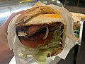 Burger with the lot (cropped).jpg