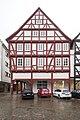 Burggasse 1 Melsungen 20171124 001.jpg