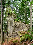 Burggrub Rotenstein-20200524-RM-155107.jpg