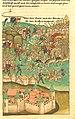 Burgunderchronik Schlacht von Héricourt.jpg