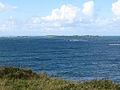 Burhou from above Clonque Bay.jpg