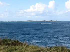 Burhou from above Clonque Bay.jpg
