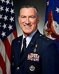 Burke E. Wilson (5).jpg
