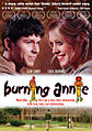 BurningAnnie dvdcover.jpg