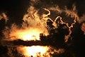 Burning sky (3260138024).jpg
