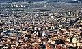 Bursa-Teleferik yamaçlarından - panoramio.jpg