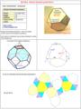 Burtyka twenty-faceted polyhedron.png