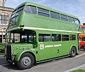 Bus (1303777954).jpg