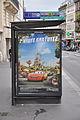Bus stop in Paris, July 26, 2010.jpg