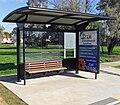 Bus stop shelter.jpg