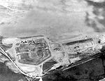 Bush Field - Airfield and Station Areas.jpg
