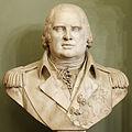 Buste Louis XVIII bureau directeur ENC.jpg