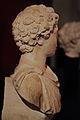 Buste de Marc Aurèle adolescent, profil right.JPG