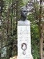 Busto Emilio Lunghi.JPG