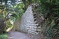 Butrint, Albania (25287115218).jpg