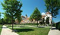 Bylinková záhrada Valtice - panoramio.jpg