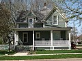 Byrnes House Canton SD.jpg