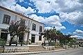 Câmara Municipal de Alvaiázere - Portugal (3694736371).jpg