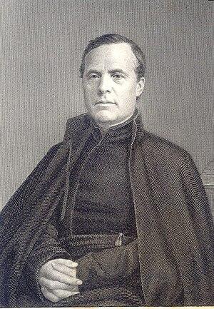Célestin Joseph Félix - Célestin Joseph Félix.