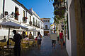 Córdoba (15160959237).jpg