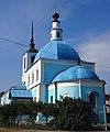 Cретенская церковь, Владимир (фото2).JPG