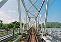 Cầu sắt, Nha Trang.jpg