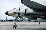 C-121A MATS (17643703238).jpg