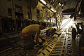 C-17 Globemaster III medical evacuation flight mission 120425-F-MS171-199.jpg