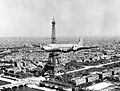 C-54 over Paris.jpg