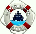 C-Line SR Marine Pvt Ltd.jpg