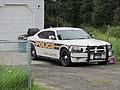 C.D'A Idaho police Plummer Idaho (5846588987).jpg