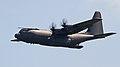 C130 Hercules (9042131020).jpg