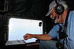 C130 Overflight DVIDS1096087.jpg