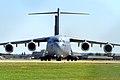 C17 - RAF Mildenhall (9416999134).jpg