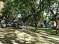 C31 - panoramio.jpg