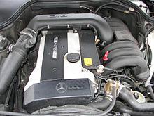 Test Ccdi Mercedes