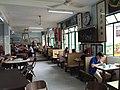 CASA DE CHA LONG WA, Macau, 龍華茶樓, 筷子基, 澳門 (17310677225).jpg