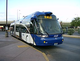 CAT Irisbus Civis.jpg