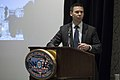 CBP Acting Commissioner Kevin McAleenan Provides Remarks at the NNOAC (40068503382).jpg