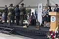 CBP Valor Memorial and Wreath Laying Ceremony (42160396621).jpg