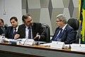 CCJ - Comissão de Constituição, Justiça e Cidadania (26443905819).jpg