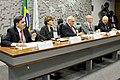 CCT - Comissão de Ciência, Tecnologia, Inovação, Comunicação e Informática (27218953005).jpg