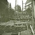 CC 37 Vers rue Danton, 20 Juillet 1906.jpg
