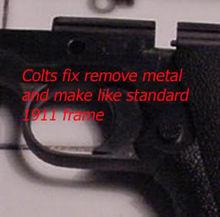 Colt Delta Elite - Wikipedia