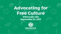 CEE Wikipedia Advocating for free culture (Sept 2017).pdf