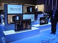 CES 2012 - Sony (6764175647).jpg