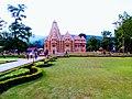 CG temple, Devachuli.jpg