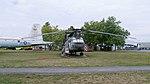 CH-47D Chinook NAFMC 4.jpg