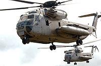 CH-53D Sea Stallion.jpg