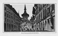 CH-NB-Souvenir de l'Oberland bernois-nbdig-18220-page005.tif